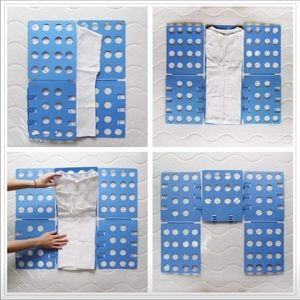 Other - NWT Clothes Folding Board